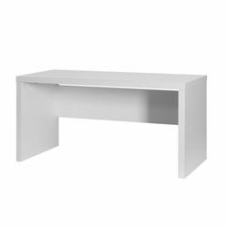 LARA biurko 150 cm