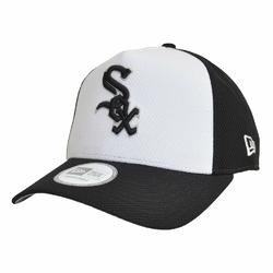 Czapka New Era MLB Chicago White Sox Snapback