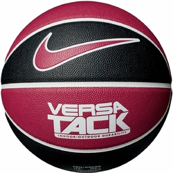 Piłka do koszykówki Nike Versa Tack 8P - N000116461907 - N000116461907