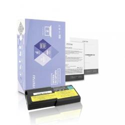 Mitsu Bateria do IBM R40e 4400 mAh 48 Wh 10.8 - 11.1 Volt