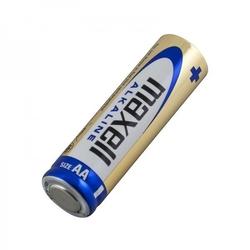 Bateria panasonic maxell lr-6 alkaiczna