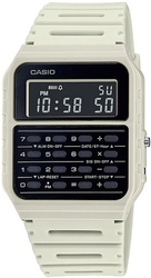 Casio vintage ca-53wf-8bef
