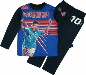Piżama dziecięca Leo Messi 4 lata