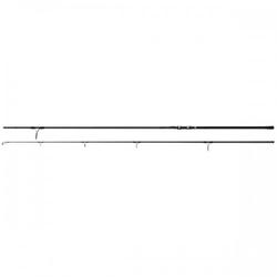 Wędka karpiowa shimano tribal tx-1 12-350 3,65m 3,5lb przelotka 50mm