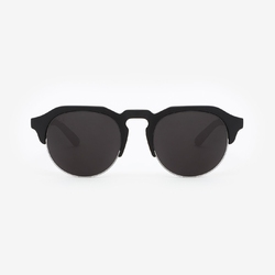 Okulary hawkers x messi - carbon black dark warwick classic - messi