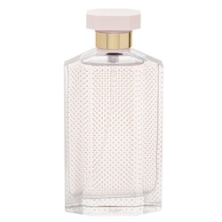 Stella mccartney stella perfumy damskie - woda toaletowa 100ml - 100ml