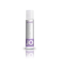 Intymny żel nawilżający dla wrażliwej skóry system jo women agape lubricant 30 ml
