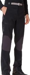 Spodnie męskie columbia titan ridge 2.0 ao0249010