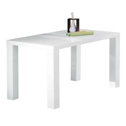Ronald stół do jadalni