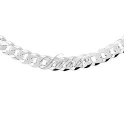 Pancerka diamentowana płaska pr. 925 ø 0200 - 8,0 mm