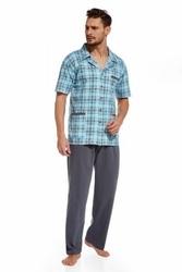 Cornette 31825 piżama męska
