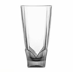 Szklanka do wody 2320 6 szt.