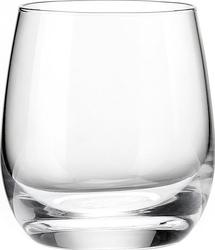Szklanka do wody my fusion 530 ml