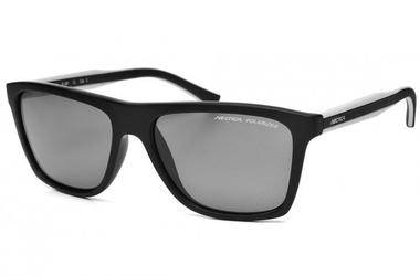 Okulary arctica s-287b polaryzacyjne classic