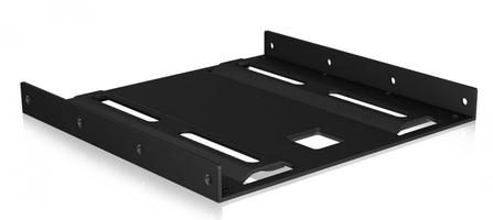 Icybox ib-ac653 ramka montażowa dla 2,5