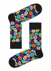 Skarpety Happy Socks Twisted Smile - TSM01-9300