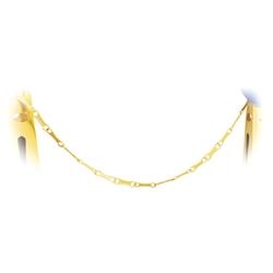 Łańcuch zabezpieczający 1 m i autoryzowany dealer i profesjonalny serwis i odbiór osobisty warszawa