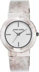 Anne klein ak-2835wtgy
