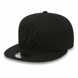 Czapka New Era 9FIFTY MLB New York Yankees - 11180834