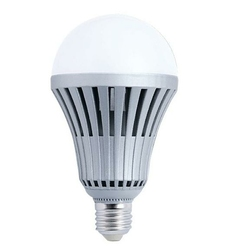 Żarówka lampa LED E27 ECO 20W SMART neutral