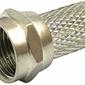 Złącze f 7.2 mm - szybka dostawa lub możliwość odbioru w 39 miastach