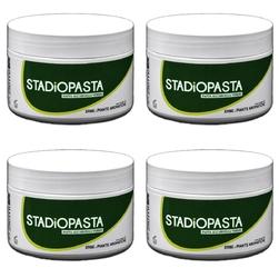 Stadiopasta - maść lecznicza na kontuzje urazy 4 szt.