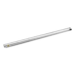 Karcher suction tubę aluminium 1500mm dn40