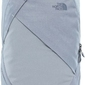 Plecak the north face isabella womens t92rd8wbe
