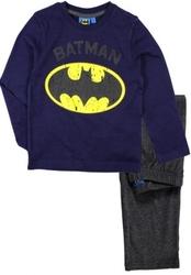 Piżama batman granatowa 7 lat