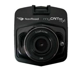 NavRoad Rejestrator MyCAM HD NEXT