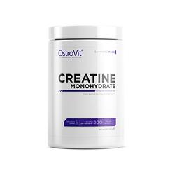 OSTROVIT Creatine - 500g - Natural
