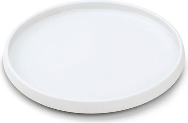 Półmisek nordic okrągły 30 cm