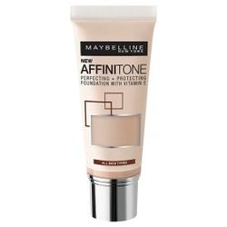 Maybelline affinitone podkład 24 golden beige 30ml