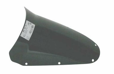 Szyba MRA YAMAHA YZF R 1 1998-1999 forma - T1 przyciemniana