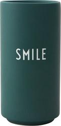 Wazon lub świecznik favourite smile