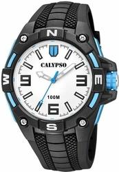 Calypso K5761-1