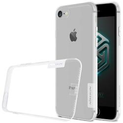 Nillkin Nature iPhone 7 Crystal