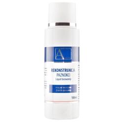 Arkada - płyn liquid bezzapachowy 100ml
