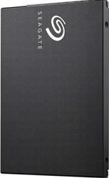 DYSK SSD SEAGATE BarraCuda 250GB SATAIII - Szybka dostawa lub możliwość odbioru w 39 miastach