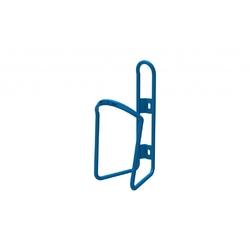 Koszyk bidonu cube hpa, kolor niebieski