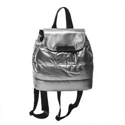 Plecak damski kendall+kylie nikki mini backpack