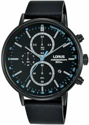 Lorus RM363FX9