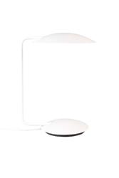 Zuiver lampa biurkowa pixie biała 5200075