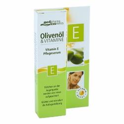 Olivenoel Vitamin E Pflegeserum