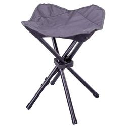 Składany stołek do siedzenia