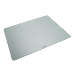 Deska lub podkładka 40 x 50 cm srebrna joseph joseph