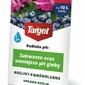 Podłoże ph- – zakwasza i zmniejsza ph gleby – 100 ml target