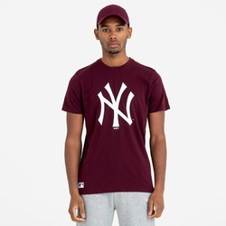 Koszulka New Era MLB New York Yankees - 11863695