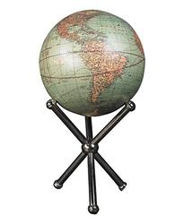 Authentic models podstawka na globus tripod stand gl300a
