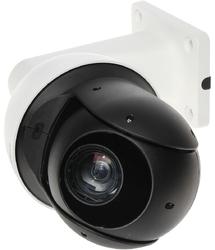 Kamera ip dahua sd49225t-hn - szybka dostawa lub możliwość odbioru w 39 miastach